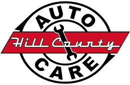 Hill County Auto Care